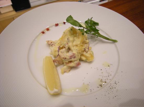 12.蛸とポテトのサラダ.jpg