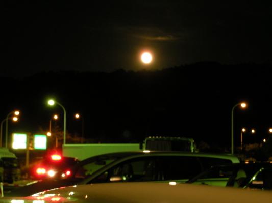 17の満月2.jpg