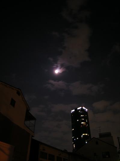18の満月2.jpg