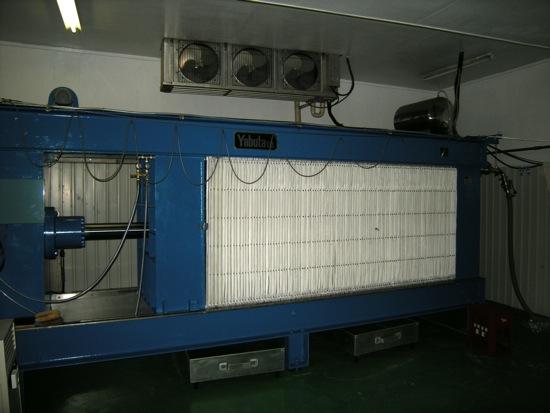 DSCN2985.jpg