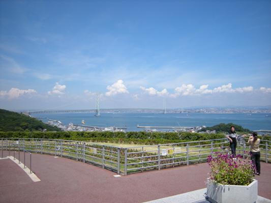 明石大橋2.jpg