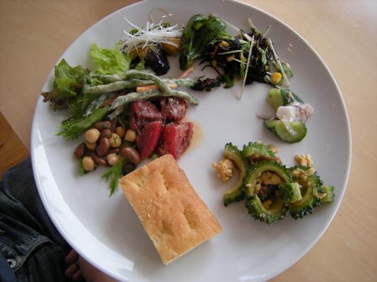 昼食2.jpg
