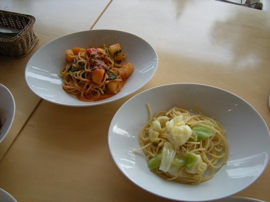 昼食4.jpg