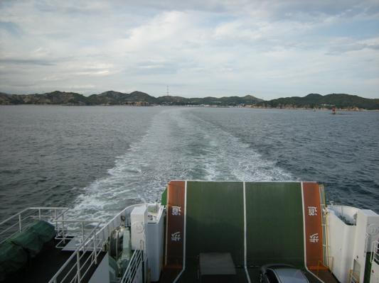 港を後に・・・.jpg