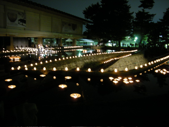 灯り5.jpg