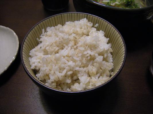 発芽玄米御飯.jpg