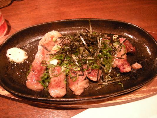 近江牛のステーキ.jpg