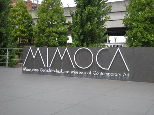MIMOCA.jpg