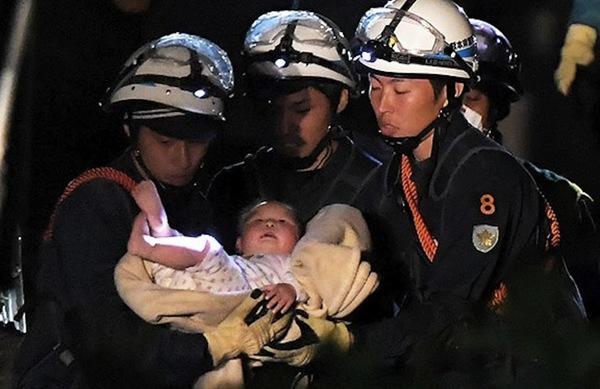 赤ちゃん救出.jpg