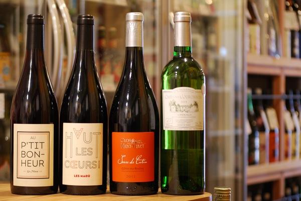 フランスワイン.JPG